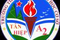 Thông báo tuyển sinh vào lớp 10 trường THPT Tân Hiệp