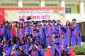 Nội dung các bài thi tham khảo vào lớp 10 năm học 2020-2021