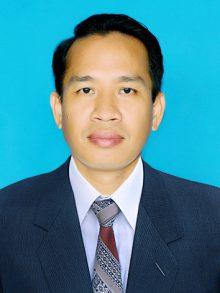 Phạm Thanh Quỳnh