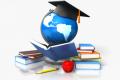 Kế hoạch tuyển sinh vào lớp 10 của trường THPT Thạnh Đông